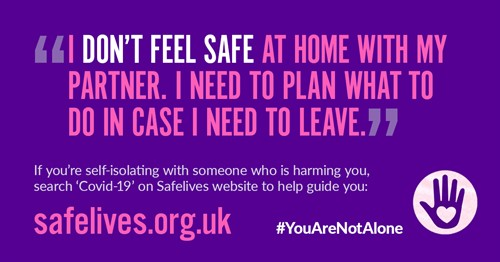 Domestic _Abuse _Facebook _safetyplan