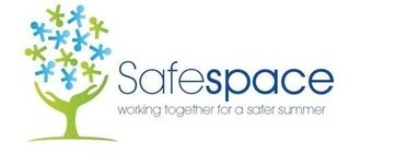Safespacesmall