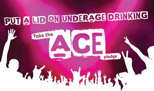 1700557 ACe Pledge - Internet Banner